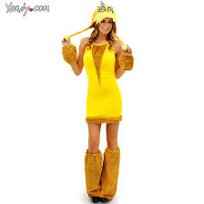 Lorax Halloween Costume 37 Questionably U0027sexy U0027 Halloween Costumes