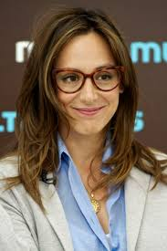 hairstyle and eyewear secrets best 25 round face glasses ideas on pinterest glasses for round