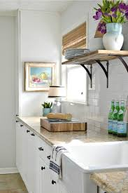 best true white for kitchen cabinets choosing the best white paint color for your kitchen cabinets