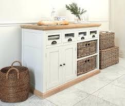 storage above kitchen cabinets storage bins storage containers for kitchen cabinets bins
