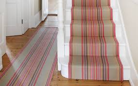 tips customize your stair runners to protects your stairs