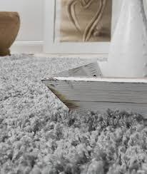 Schlafzimmer Teppich Taupe Designer Teppiche Und Hochflor Teppiche Teppichcenter24