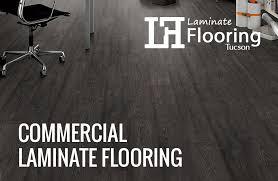laminate flooring tucson