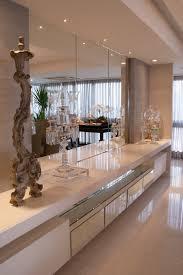 aparadores beleza e funcionalidade interiors living rooms and