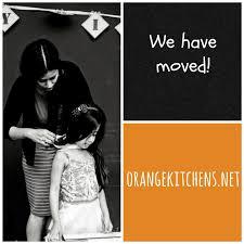 Orange Kitchens by Orangekitchens