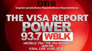 93 7 wblk u2013 the people u0027s station u2013 buffalo urban radio