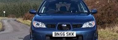 subaru hatchback 2007 subaru impreza 1 5r sports wagon long test 2007 car keys