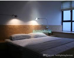 appliques chambre à coucher appliques chambre coucher cool acheter moderne led mur le pour