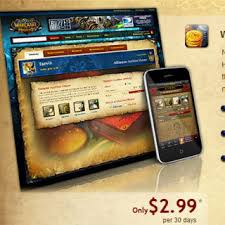 pay to bid auction world of warcraft remote auction house is free to browse pay to bid