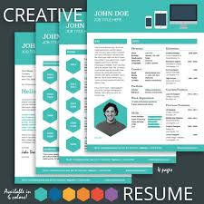 pages resume template iwork resume template greenjobsauthority