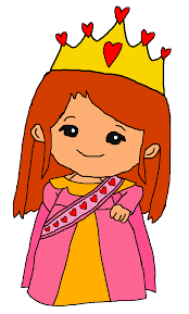 team umizoomi images queen milli hd wallpaper background