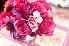 Meme Florist - meme florist solo provides fresh and decorative flower delivery