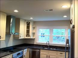 how to install led recessed lighting in existing ceiling how to put recessed lighting in an existing ceiling the best