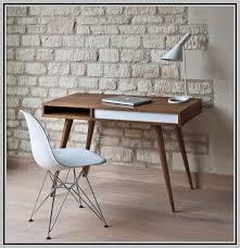 Modern Desks Canada Modern Desk Chair Uk Chairs Home Design Ideas Zjpagoablw