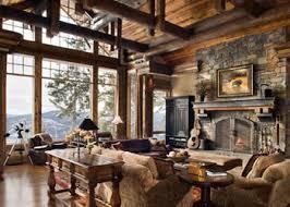 unique rustic home decor home decor