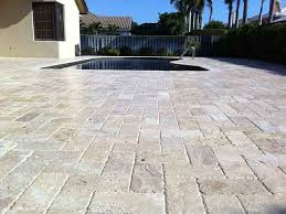 Outdoor Paver Patio Ideas by Patio 26 Pavers For Patio Outdoor Patio Paving Stones Paver