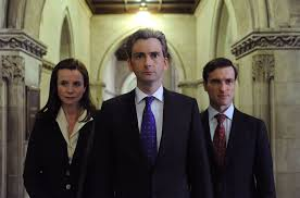 general election season 10 brit tv shows for the british politics