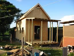 12x24 cabin floor plans keith is building the 12 24 homesteader u0027s cabin