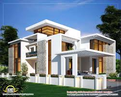 modern open floor plans house glass plansfree houses plan of