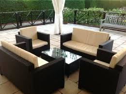 Plastic Patio Chair Covers by Pvc Garden Furniture U2013 Exhort Me
