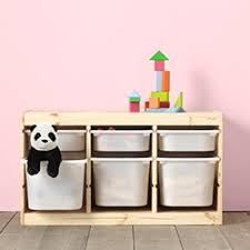 rangement chambre enfant ikea chambre d enfant ikea inspiration mobilier enfants