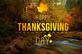 disabledveterans org wishes you a happy thanksgiving 2016