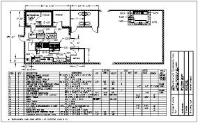 commercial kitchen layout ideas kitchen engaging restaurant kitchen equipment layout lovely design