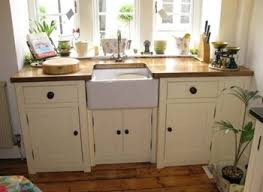free standing kitchen units ikea home design nurani