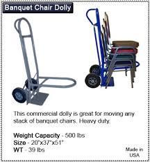 Cheap Chiavari Chairs Chair Cart Cheap Banquet Chair Cart Chiavari Chair Cart