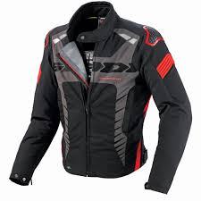 gsxr riding jacket spidi warrior sport h2out polyamide motorcycle bike motorbike riding
