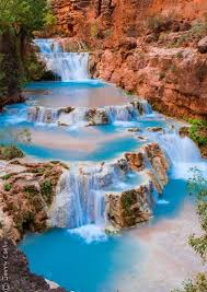 prettiest states 17 most beautiful places to visit in arizona the crazy tourist