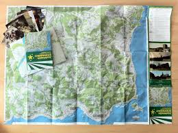 Map Of Chernarus Arma 2 Chernarus Map Collection Review Gaming Nexus