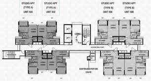saratoga springs treehouse villa floor plan disney saratoga springs floor plan images kidani village floor