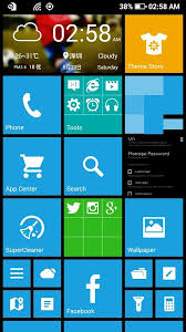 windows 8 1 apk for android launcher 8 wp style android apps on play
