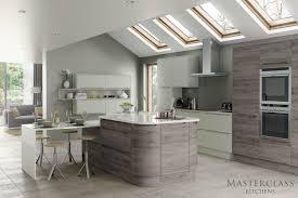 Uk Kitchen Cabinets by Uk Kitchen Designs Home Decoration Ideas