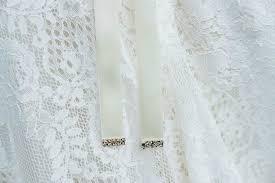 bridal belt grace retro vintage wedding dress belt sash the bridal outlet