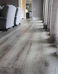 Black Forest Laminate Flooring German Wood Floors