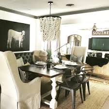 Furniture Lighting Amp Home Decor Free Shipping Amp Great European Inspired Home Furnishings Ballard Designs