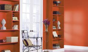 house paint colors home interior design inspiring interior paint colors ideas for