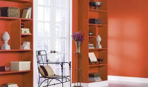 Interior Paint Ideas Home Home Interior Design Inspiring Interior Paint Colors Ideas For