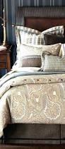 Cabin Bed Sets Cabin Bedding Sets Sale Rustic Bedding Sets Lodge Log Cabin