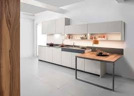 100 kitchen design glasgow glasgow the tenement house