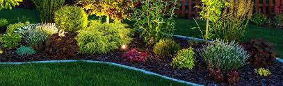 Landscape Lighting Troubleshooting by Landscape Lighting Springfield Mo Gabris Landscaping