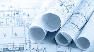 plan drawing construction contracts how to understand what you re buying