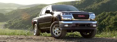 used lexus suv in dallas tx home page dfw cars auto dealership in dallas texas