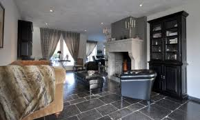 Stone Tiles For Living Room Natural Stone Tiles For Every Room Nibo Stone