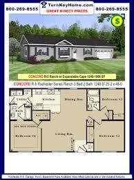 5 bedroom manufactured homes floor plans 5 bedroom modular homes for sale home luxury double wide trailer