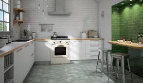 Kitchen Wall Ceramic Tile - bathroom tile kitchen wall ceramic antic cevica