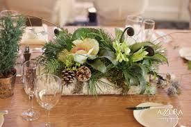 wedding flowers melanie benson floral design