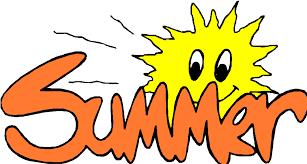 summer images for kids free download clip art free clip art